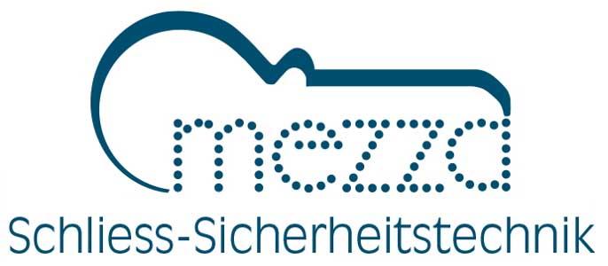 Schlüssel Mezza GmbH